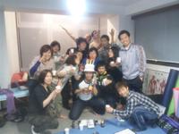 image-20110510192739.png